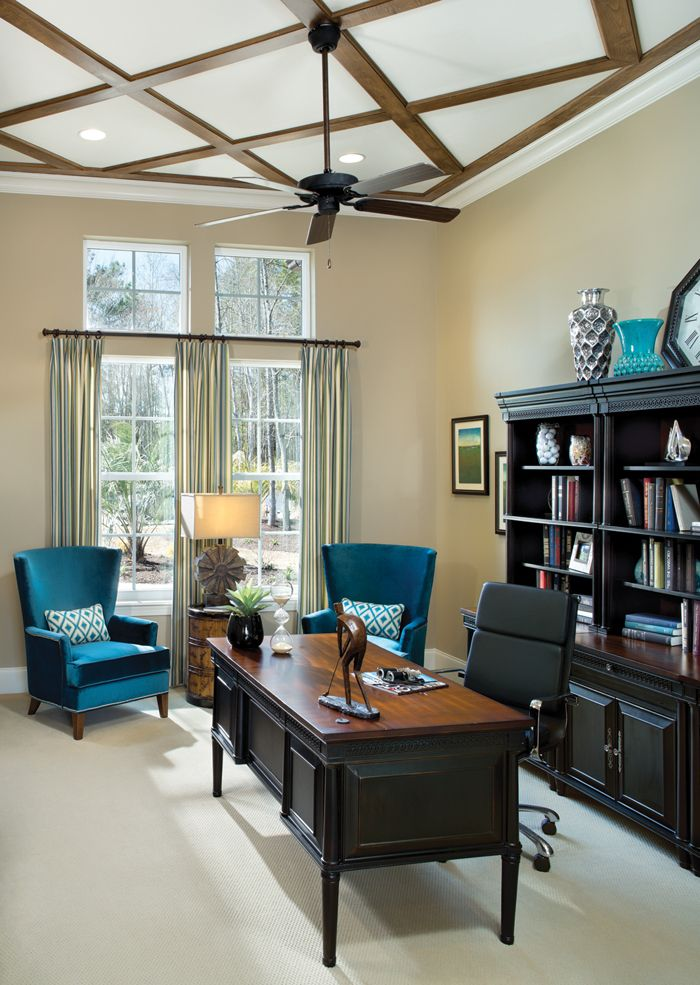 42 best home office images on pinterest | home offices, from home
