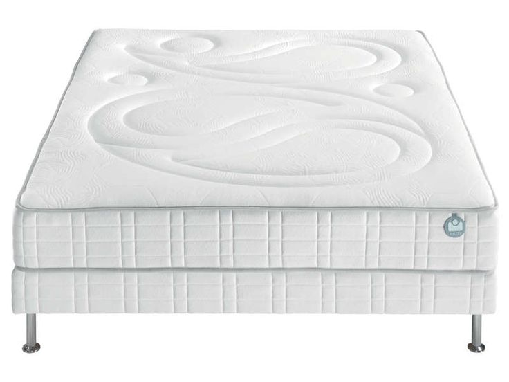 Fly Matelas 90X190. Lit Fille Lit Fille Fly Lit Fille X With Fly