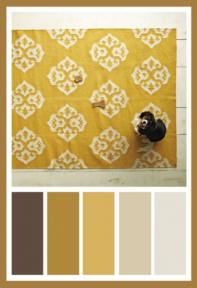 Brown And Yellow Living Room Decor: Best 25+ Gray And Brown Ideas On Pinterest
