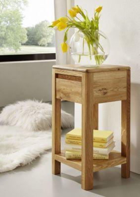 die besten 25 blumenst nder ideen auf pinterest diy blumenst nder outdoor blument pfe und. Black Bedroom Furniture Sets. Home Design Ideas