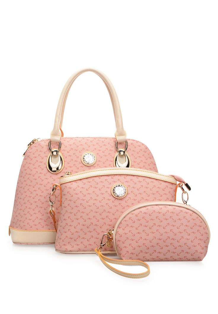 High quality bag set for dinner, wedding, party and for fashion occasion.
