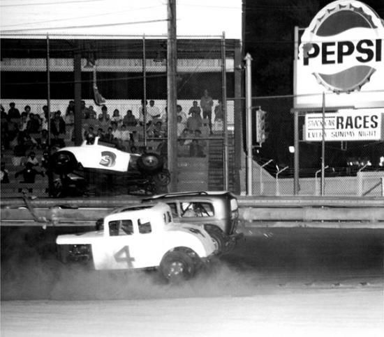 414 Best Ideas About Old Racing Pics On Pinterest Chevy