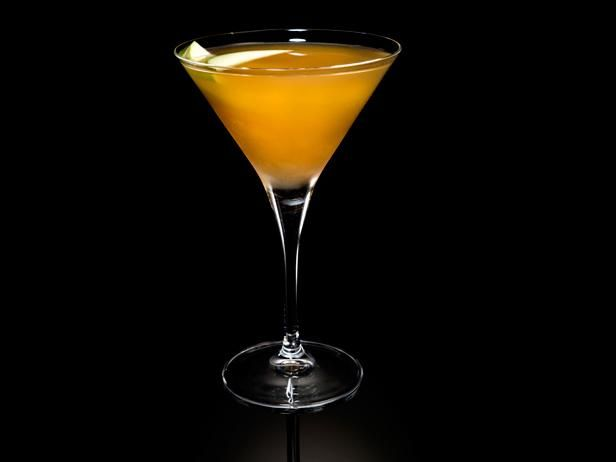 Get Absinthe Appletinis Recipe from Food Network