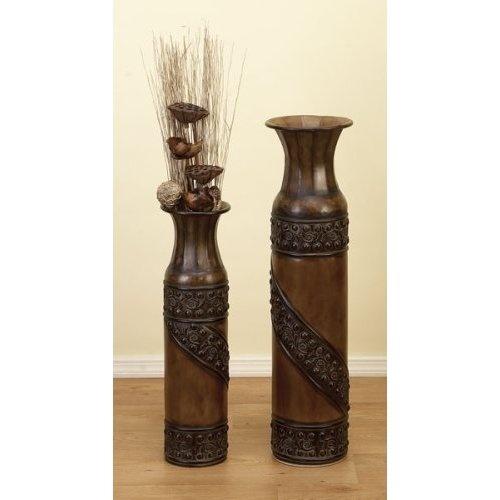 1000 images about floor vase 2014 on pinterest ceramic Large floor vases cheap