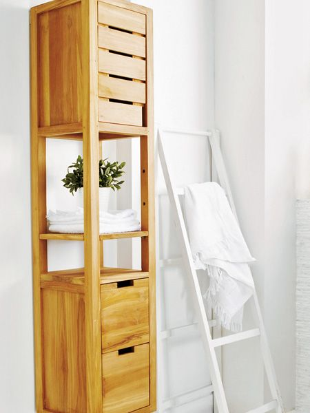 die besten 25 badezimmer schrank ideen auf pinterest badschr nke badschrank und moderne badm bel. Black Bedroom Furniture Sets. Home Design Ideas