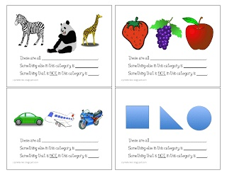 Categories: Flash Cards  - Repinned by @PediaStaff – Please Visit ht.ly/63sNtfor all our pediatric therapy pins