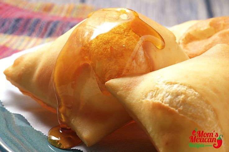 The New Mexican Sopaipillas Recipe is common in Hispanic culture and is a favorite among many Hispanic cuisines. Sopapillas can be served salty or sweet.