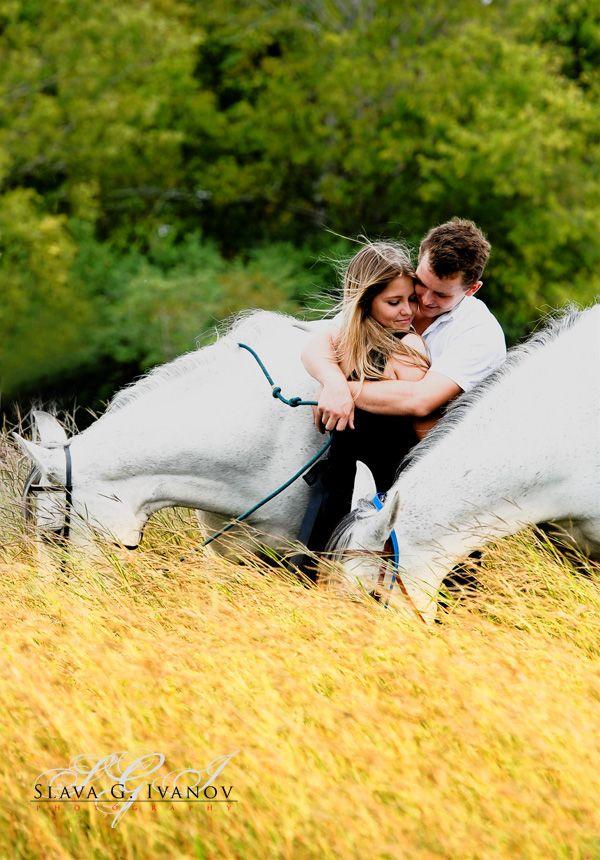 equestrian-equine-senior-photographer-houston