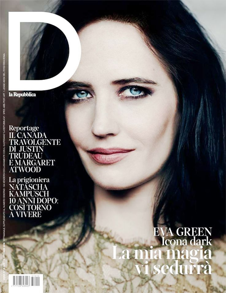 1023 Best Ideas About Eva Green On Pinterest Home For