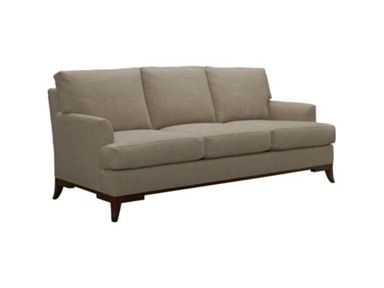 Marvelous Shop For Baker Paramount Sofa, 6545S, And Other Living Room Sofas At  Shofers In