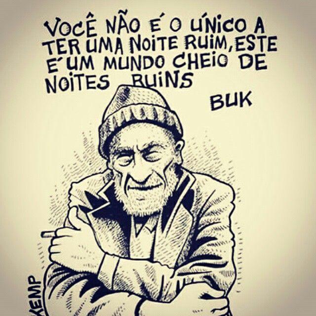 #charlesbukowski #bukowski #velhobebado