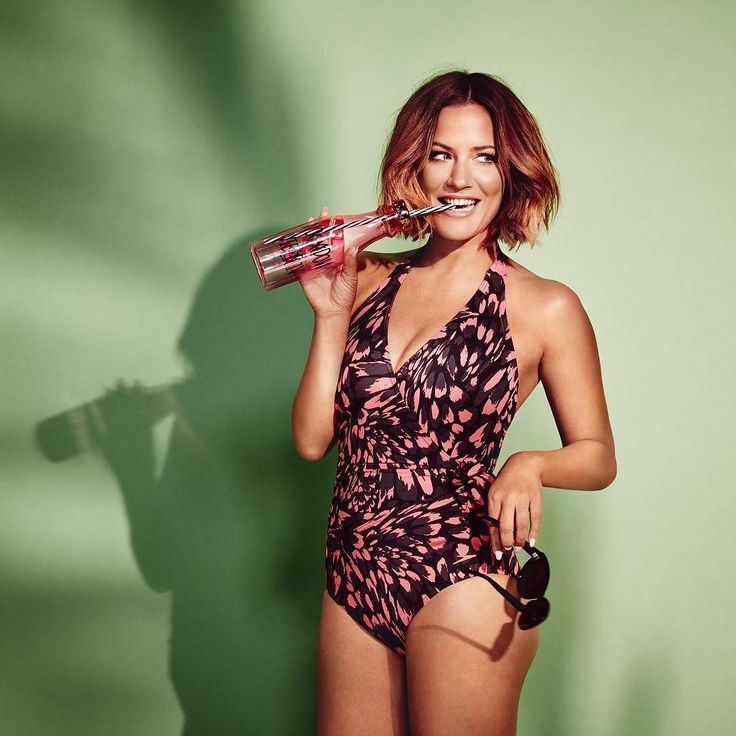 Thank you @ianderryphoto for shooting and @louteasdale for doing my favey hair ...  @speedouk  @speedosculpture by carolineflack