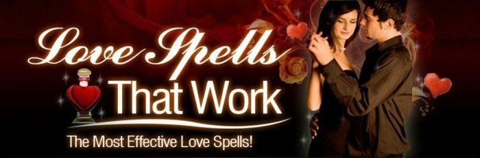 PSYCHIC AND SPELLS  27630001232 ⌽⌿⌽⌿⌽⌿⌽⌿⌽ WITCH CRAFT SPELLS TO BRING BACK YOUR WIFE/HUSBAND/IN JEFFREYS BAY/ST FRANCIS BAY/SEA VIEW/WILLOWMORE/STEYTLERVILLE/KLIPPLAAT/ABERDEEN/SOMERSET EAST/GOLDEN VALLEY/PEALSTON/GRAAFF-REINET/SUURBERG/PATERSON/PORT ELIZ