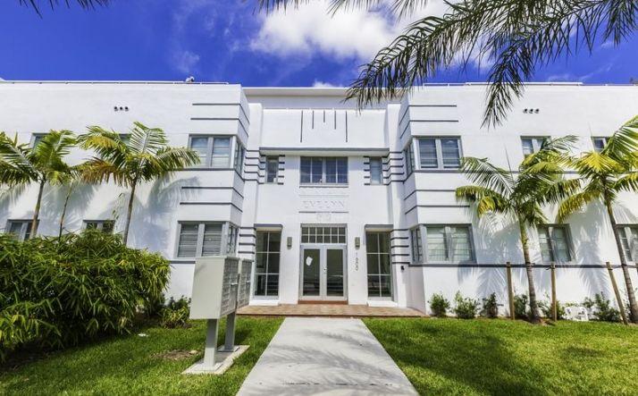 Daytona Beach Apartment Rentals For A Week