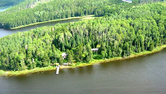 16 best fly in fishing in algoma country images on for Best canadian fishing lodges