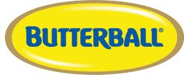 Butterball Promotions and Coupons