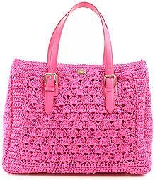 Handbags Dolce & Gabbana, Model: bb5728-at128