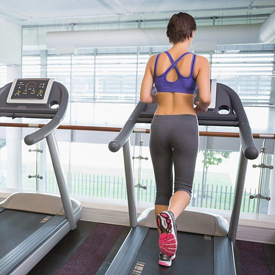 Ideas about minute workout on pinterest