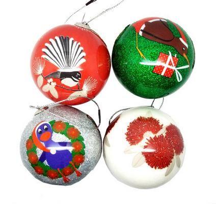 Pretty+NZ+Christmas+Ball+Ornaments  http://www.shopenzed.com/pretty-nz-christmas-ball-ornaments-xidp979484.html