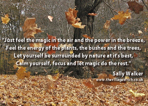 868 Best Paganwitchmagick Images On Pinterest  Magick. Creative Confidence Quotes. Trust Colleagues Quotes. Book Quotes Travel. Happy Quotes Punjabi. Beach Picnic Quotes. Good Quotes To Describe Yourself. Confidence Quotes And Poems. Encouragement Love Quotes Images