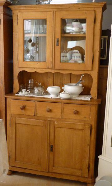 1000 images about m bel on pinterest vineyard new. Black Bedroom Furniture Sets. Home Design Ideas