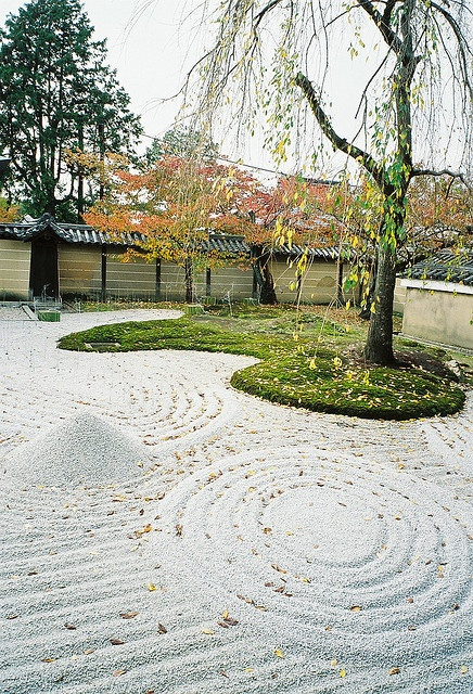 44 Best Images About Zen Garden On Pinterest | Gardens, Indoor Zen