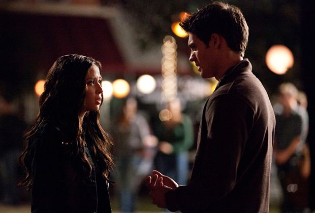 the-vampire-diaries-best-couples-jeremy-anna