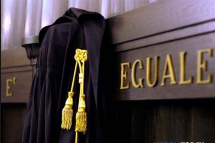 tribunale-ips