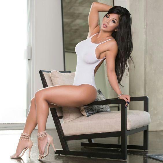 escort directory south africa sexy asian girlz