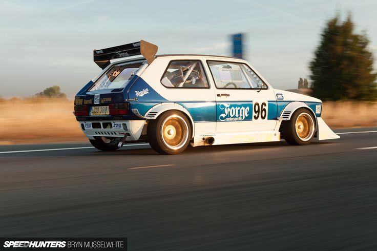 Forge-Motorsport-Mk1-Golf-3 1