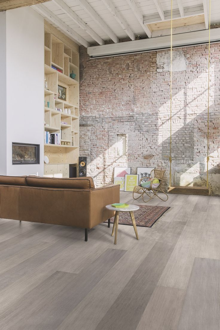 100 best images about living room inspiration on pinterest - Carpet or laminate in living room ...