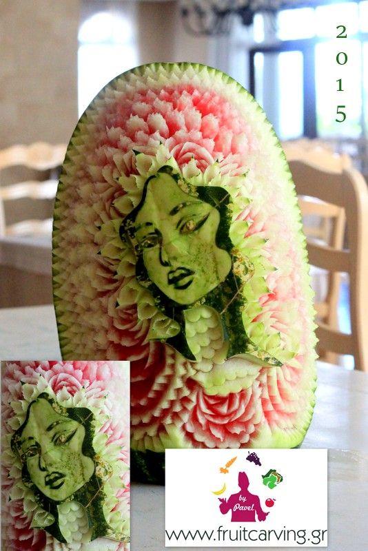 WEBNODE :: www.fruitcarving.gr