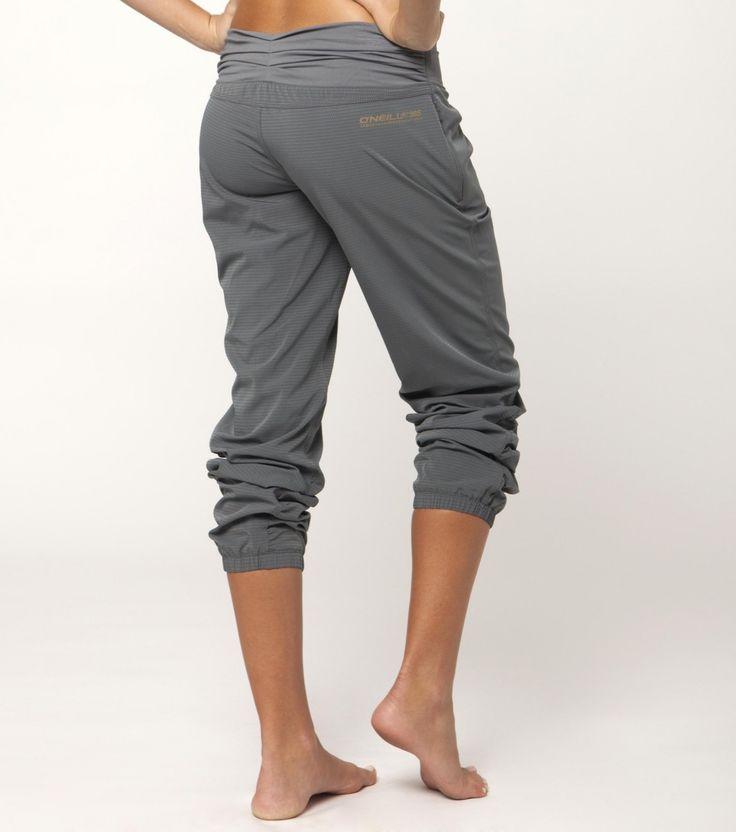 VAPOR STUDIO Workout pants