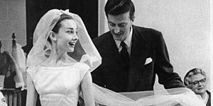 Your Perfect Wedding Dress Quiz With Pictures 13