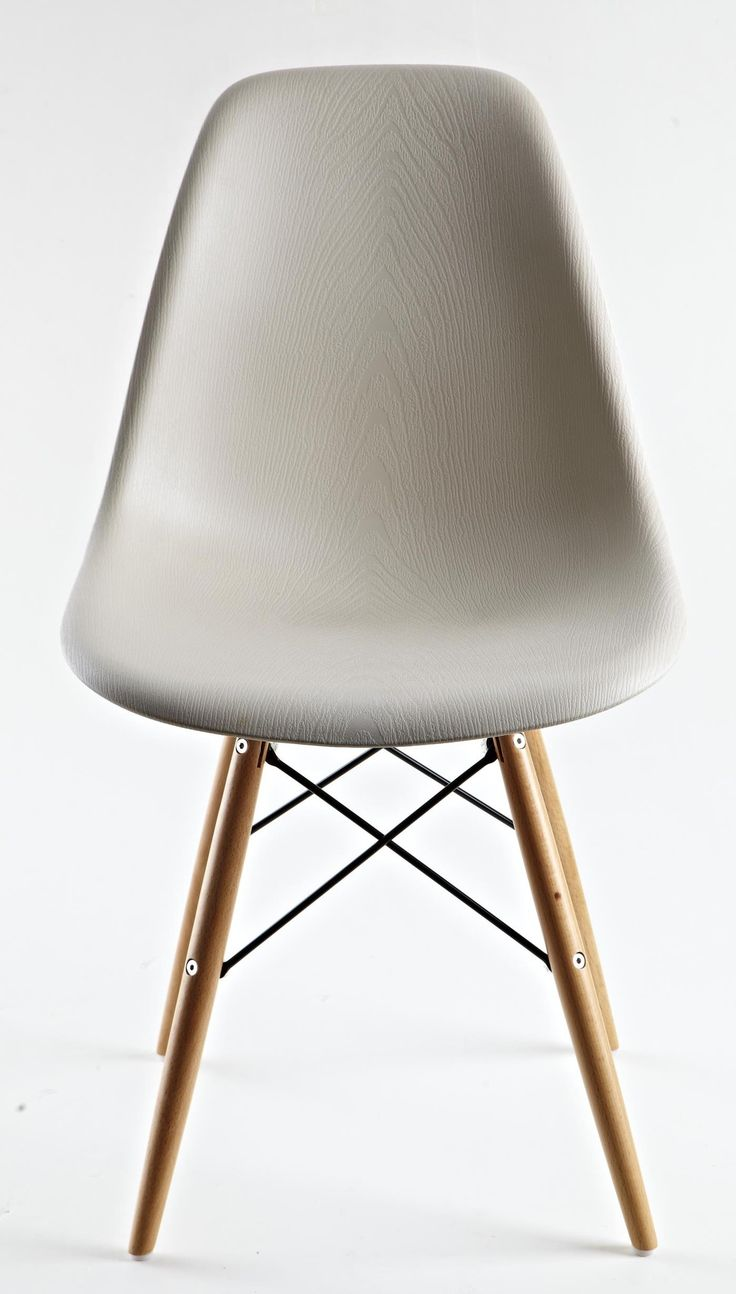 Modern Metal Dining Chairs - Gold sparrow lucas side chair allmodern 150 contemporary