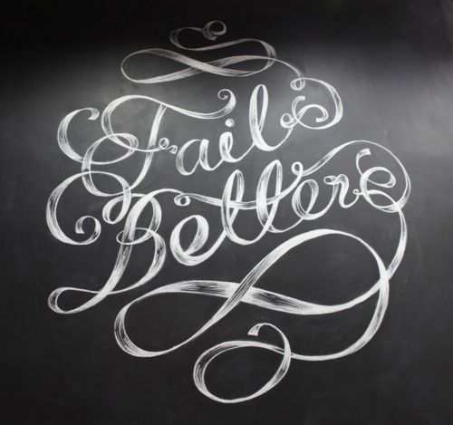 Typography inspiration | #463 « From up North | Design inspiration news - via http://bit.ly/epinner