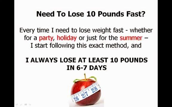 How to lose weight in 2 weeks fast --- what can i eat to lose weight , the venus factor reviews , how can i lose weight in 2 weeks , venus diet reviews , burning fat foods , safe way to lose weight ,  drop weight fast , what to eat when losing weight , best diets to lose fat venus factor book , best diets for weight loss
