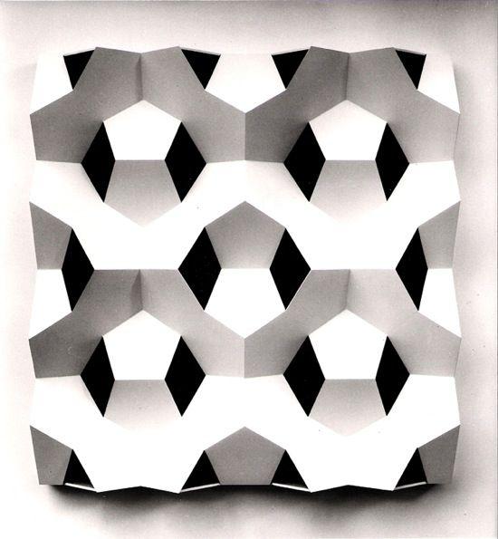 gerard caris | relief sculpture