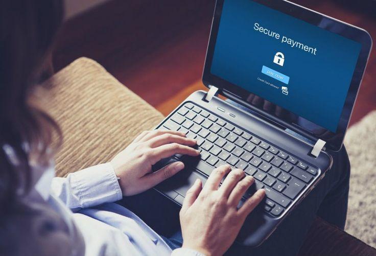 Jak zadbać o bezpieczeństwo swojego e-sklepu? Oto kilka praktycznych rad