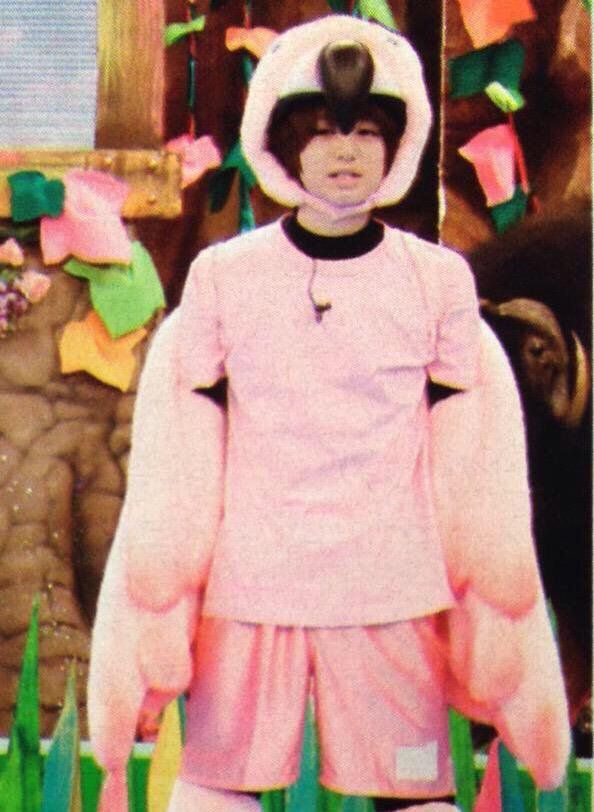 (1) 伊野尾くんかわいいけど腹立つ動画集♫(@ino_kawakawa33)さん   Twitter