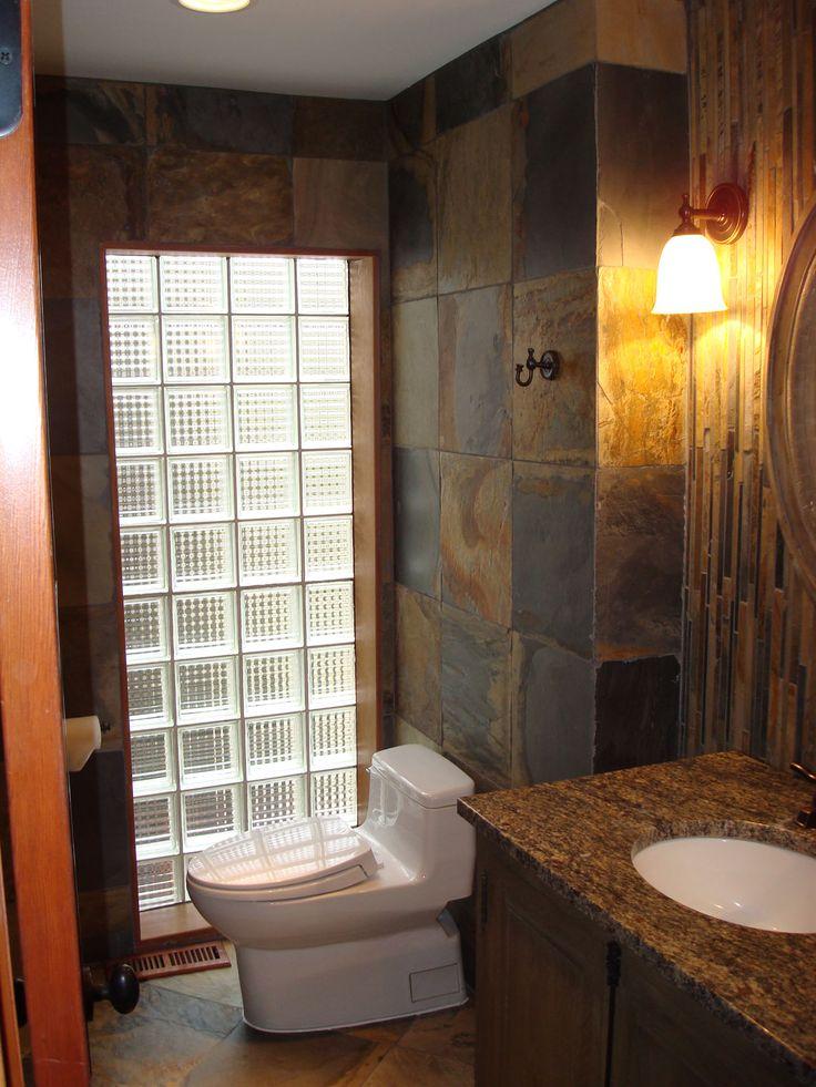 modern chicago bathroom remodel