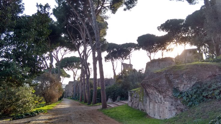 How to Spend Two Days in Rome