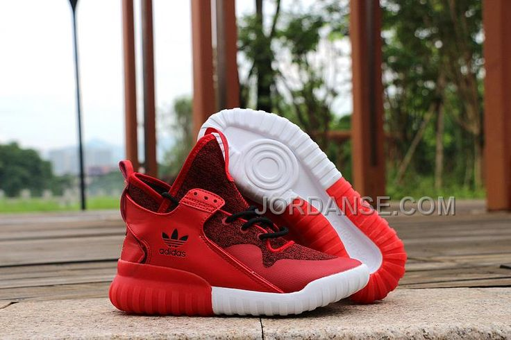 https://www.jordanse.com/adidas-originals-tubular-x-red-and-black-s74929-4045.html ADIDAS ORIGINALS TUBULAR X RED AND BLACK S74929 40-45 Only 86.00€ , Free Shipping!