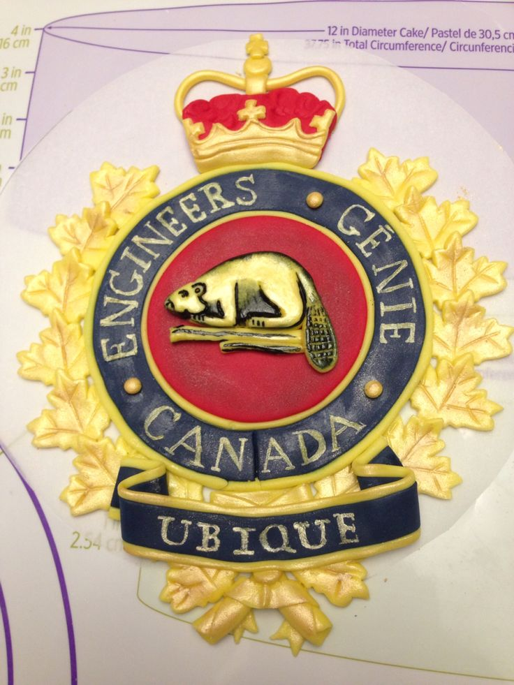 168 Best Images About Royal Canadian Engineers On