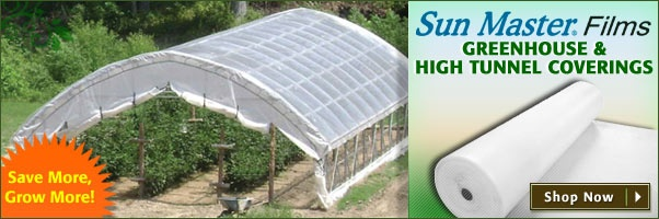 FarmTek - offers commercial greenhouses, farming equipment including gamebird, hog, and poultry equipment, livestock housing & feeders, agricultural