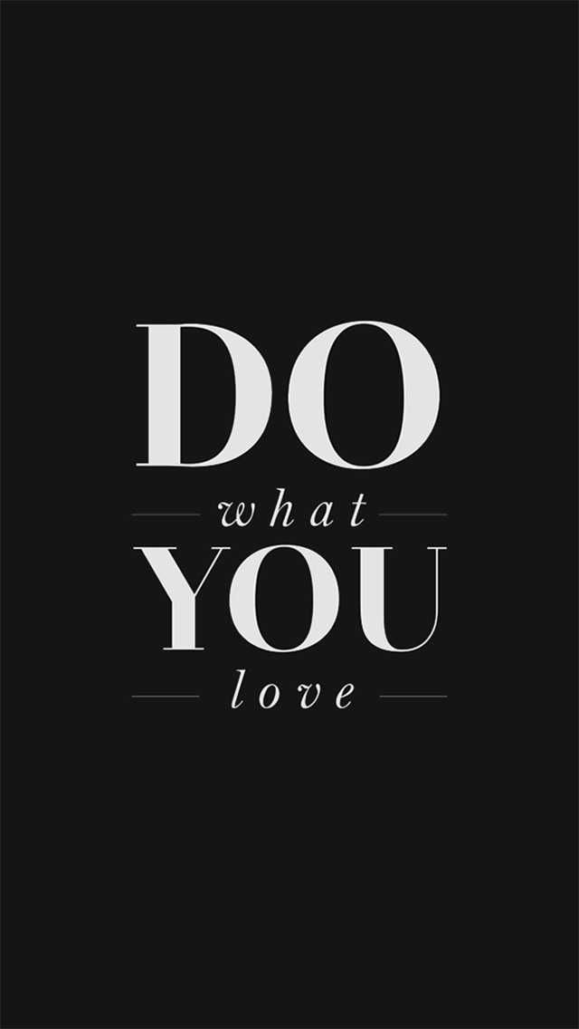 awesome tumblr love quotes iphone wallpaper quote wallpapers love on Iphone 5 Wallpaper Tumblr Quotes Check more at https://all-images.net/tumblr-love-quotes-iphone-wallpaper-quote-wallpapers-love-on-iphone-5-wallpaper-tumblr-quotes-2