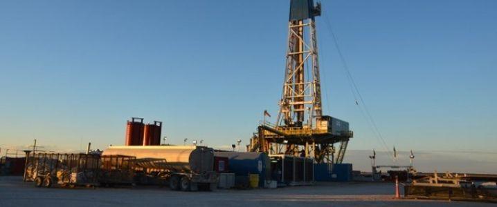 Is #WTI Overtaking #Brent As The Biggest Global Benchmark? https://oilprice.com/Energy/Oil-Prices/Is-WTI-Overtaking-Brent-As-The-Biggest-Global-Benchmark.html?utm_content=buffer6745f&utm_medium=social&utm_source=pinterest.com&utm_campaign=buffer  #energy #UK #oil #gas #oilandgas #subsea #alxcltd #Markets #Tradings #Commodities #Financial #Economics