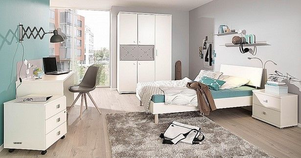 12 Qm Zimmer Einrichten Schlafzimmer Einrichten Zimmer