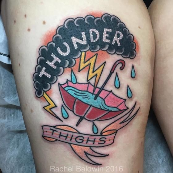 Best 25+ Woman Tattoos Ideas On Pinterest