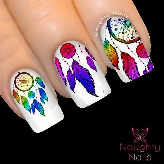 Etiqueta engomada del tatuaje del arte orgullo NNC-280 la